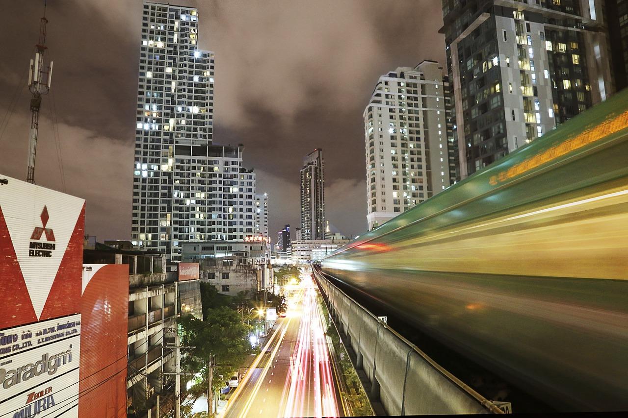 uitgaan, nightlife, discotheek, club, uitgaansleven, stappen, clubs, discotheken, bars, bangkok, thailand