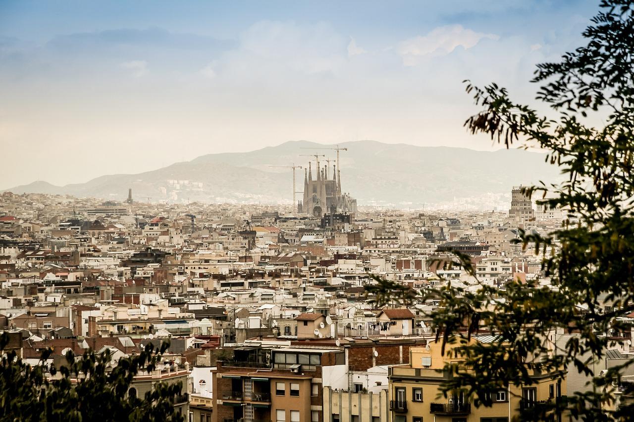 uitgaan, nightlife, discotheek, club, uitgaansleven, stappen, clubs, discotheken, bars, barcelona, spanje