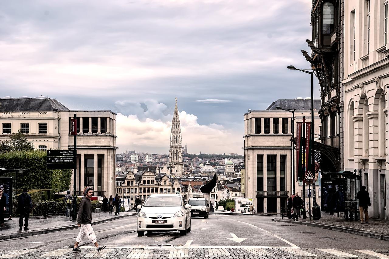 uitgaan, nightlife, discotheek, club, uitgaansleven, stappen, clubs, discotheken, bars, brussel, belgië