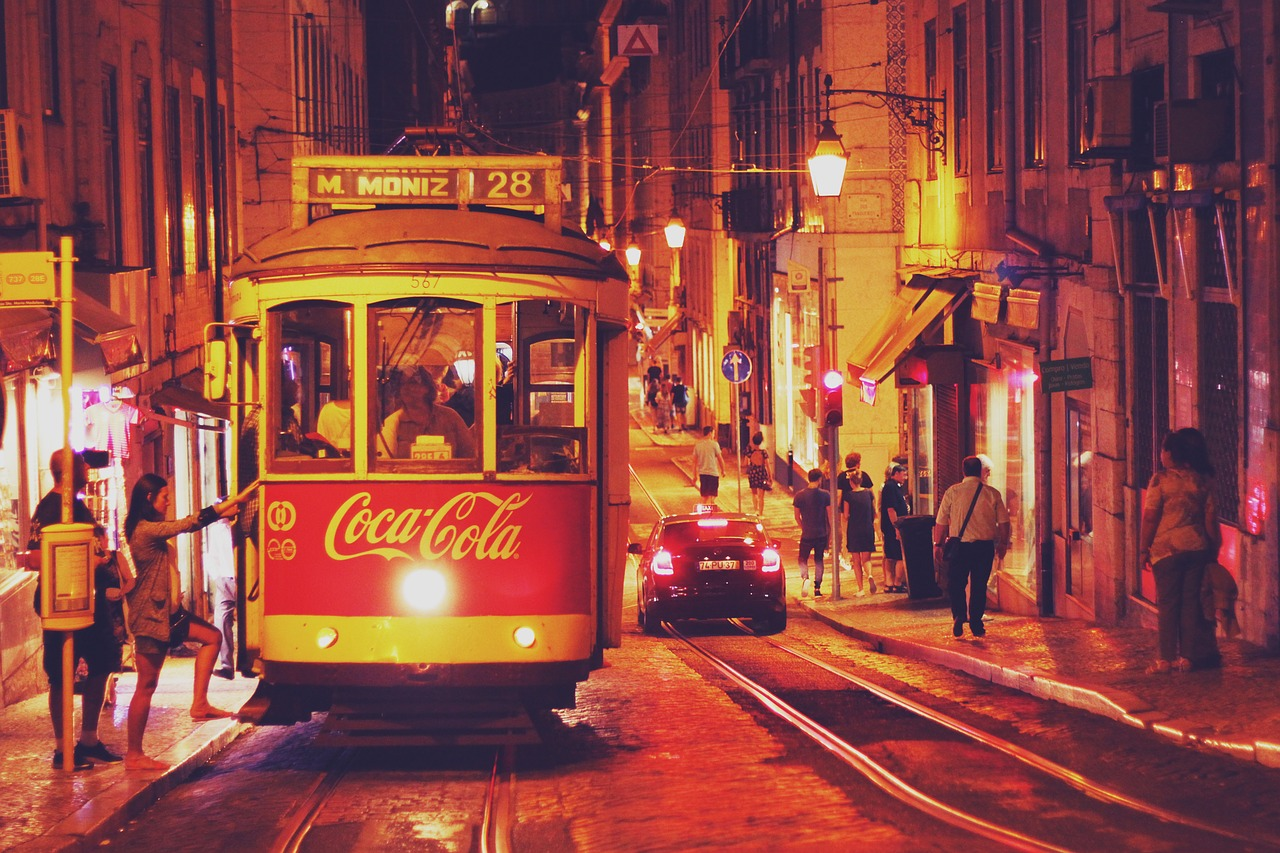 uitgaan, nightlife, discotheek, club, uitgaansleven, stappen, clubs, discotheken, bars, lissabon, portugal