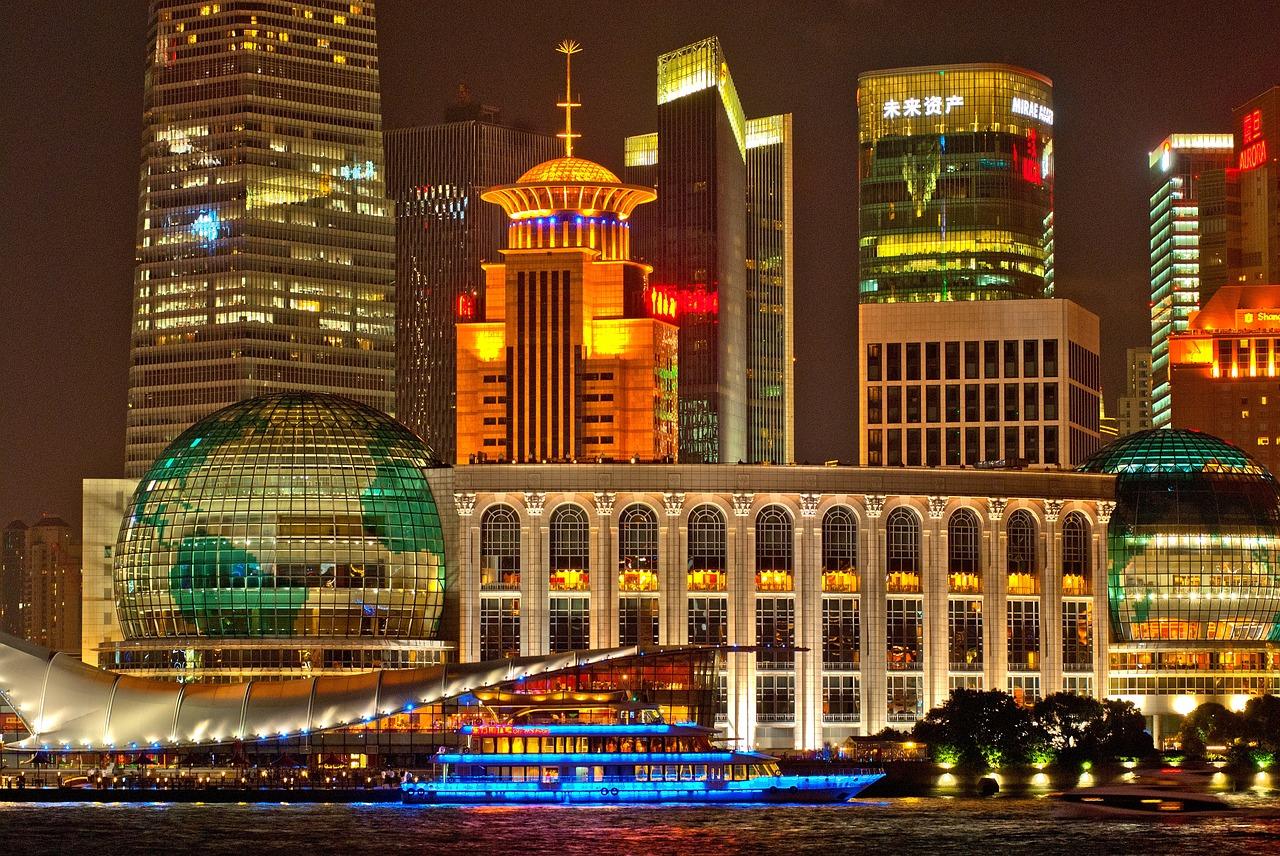 uitgaan, nightlife, discotheek, club, uitgaansleven, stappen, clubs, discotheken, bars, shanghai, china